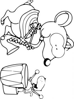 toopy-and-binoo-coloring-pages-6