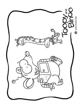 toopy-and-binoo-coloring-pages-9