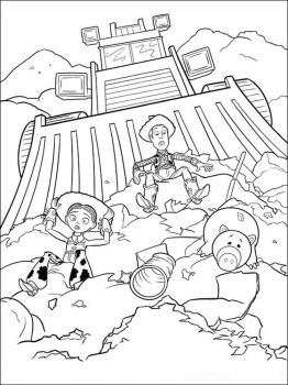 toy-story-coloring-pages-11