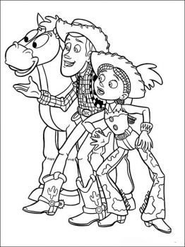 toy-story-coloring-pages-15