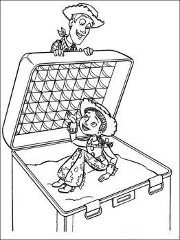 toy-story-coloring-pages-18