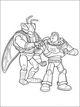 toy-story-coloring-pages-26