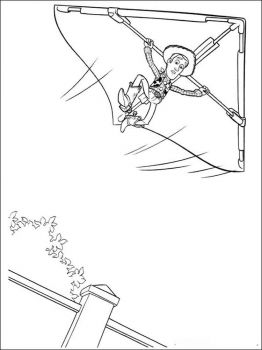 toy-story-coloring-pages-4