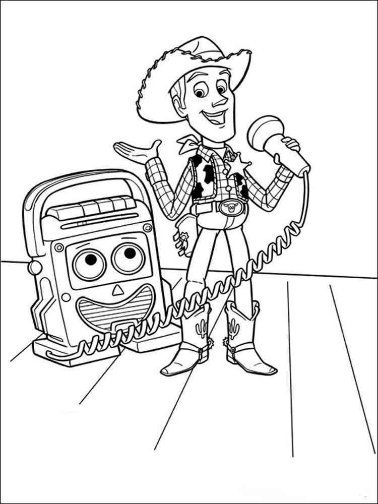 ausmalbilder toy story  malvorlagen kostenlos zum ausdrucken