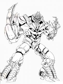 transformers-coloring-pages-11
