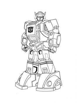 transformers-coloring-pages-12