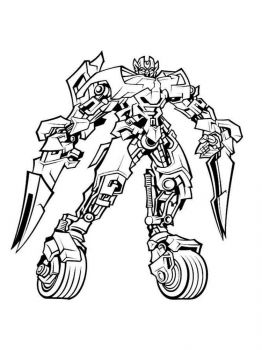transformers-coloring-pages-17