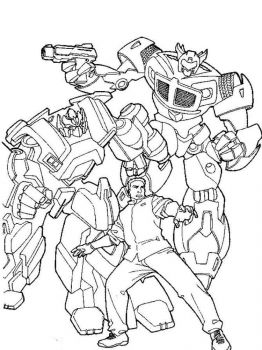 transformers-coloring-pages-19