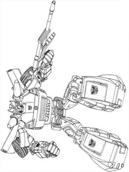 transformers-coloring-pages-2