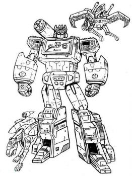 transformers-coloring-pages-20