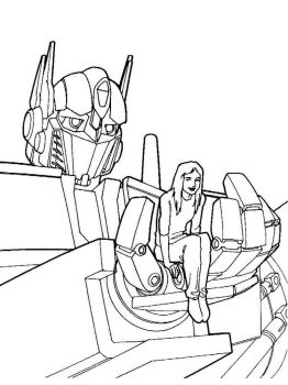 transformers-coloring-pages-23