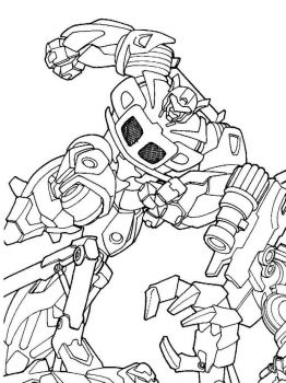transformers-coloring-pages-24