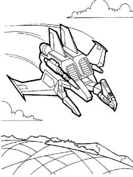 transformers-coloring-pages-27