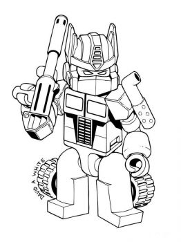 transformers-coloring-pages-29