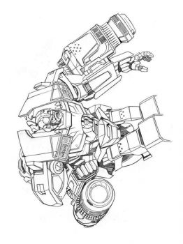 transformers-coloring-pages-30
