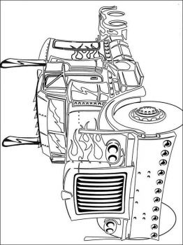 transformers-coloring-pages-32