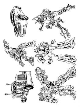 transformers-coloring-pages-6