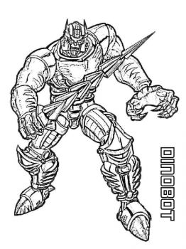 transformers-coloring-pages-9