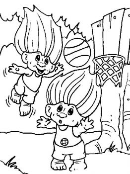 trolls-coloring-pages-1