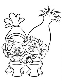 trolls-coloring-pages-11