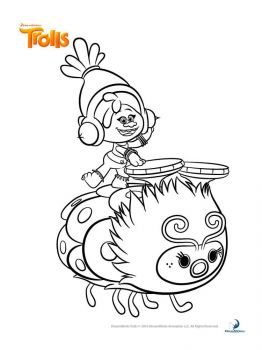 trolls-coloring-pages-15