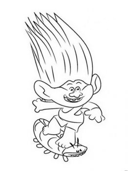 trolls-coloring-pages-2