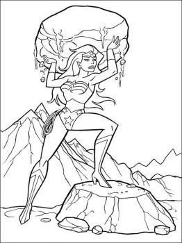 wonder-woman-coloring-pages-3