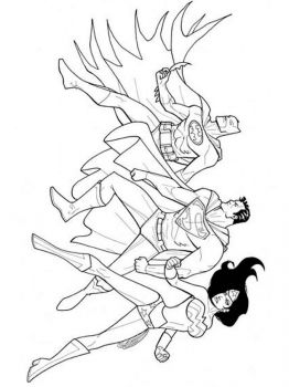 wonder-woman-coloring-pages-4