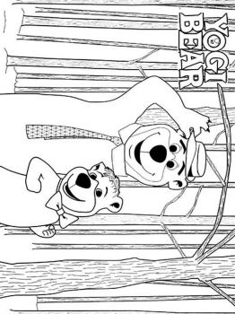 yogi-bear-coloring-pages-21