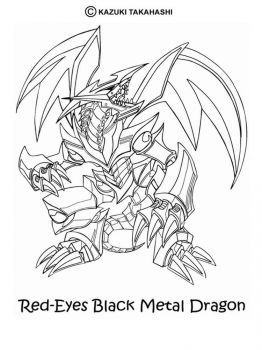 yu-gi-oh-coloring-pages-13