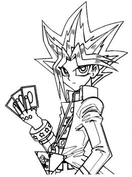 yu-gi-oh-coloring-pages-21