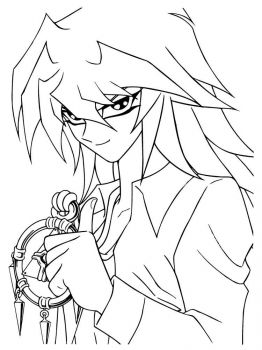 yu-gi-oh-coloring-pages-4