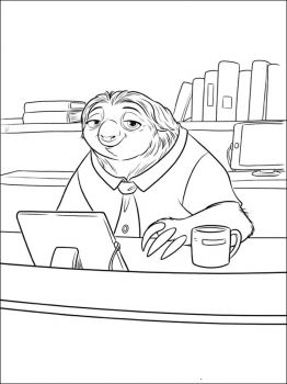 zootopia-coloring-pages-20