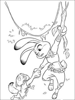 zootopia-coloring-pages-21