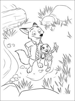zootopia-coloring-pages-23