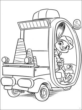 zootopia-coloring-pages-24