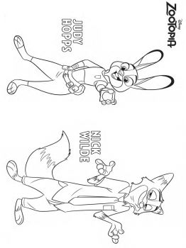zootopia-coloring-pages-25
