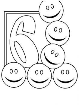 123-number-Coloring-Pages-17