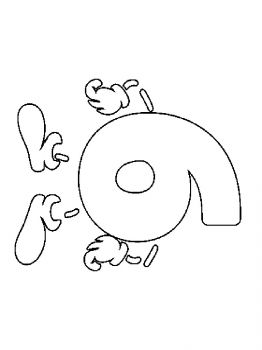 123-number-Coloring-Pages-32