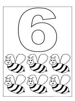123-number-Coloring-Pages-4