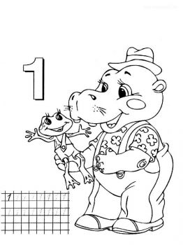 123-number-Coloring-Pages-41