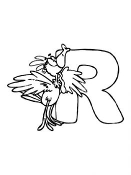 ABC-Alphabet-Coloring-Pages-18
