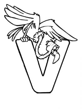 ABC-Alphabet-Coloring-Pages-22