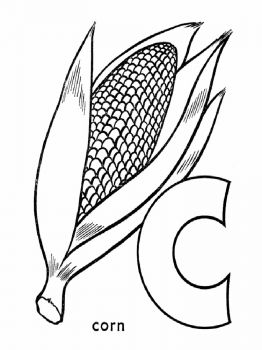 ABC-Alphabet-Coloring-Pages-29