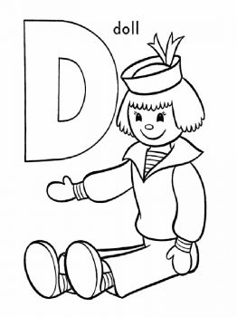ABC-Alphabet-Coloring-Pages-30
