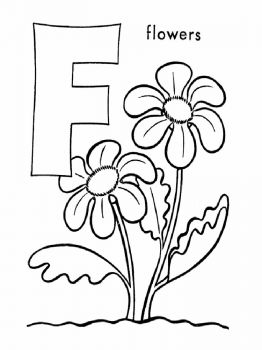 ABC-Alphabet-Coloring-Pages-32