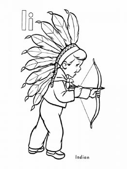 ABC-Alphabet-Coloring-Pages-35