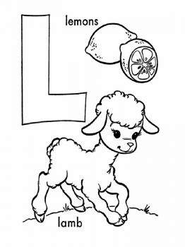 ABC-Alphabet-Coloring-Pages-38