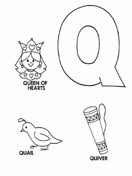 ABC-Alphabet-Coloring-Pages-43