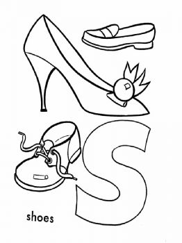 ABC-Alphabet-Coloring-Pages-45